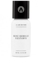 ROSE REBELLE RESPAWN
