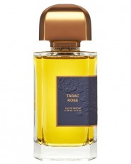 HARRODS EXCLUSIVE: TABAC ROSE
