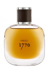 1770 YARDLEY FOR MEN