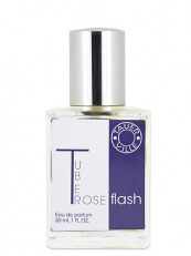 TUBEROSE FLASH