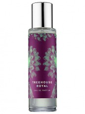 TREEHOUSE ROYAL