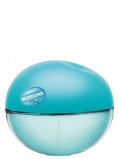 DKNY BE DELICIOUS POOL PARTY: BAY BREEZE