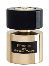 ANNIVERSARY COLLECTION AFRODITE