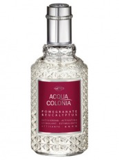 ACQUA COLONIA: POMEGRANATE & EUCALYPTUS