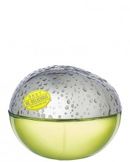 DKNY BE DELICIOUS SUMMER SQUEEZE EDITION