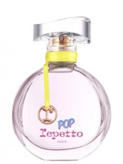 POP REPETTO