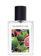 CONTEMPORARY: GRAPEFRUIT LIME