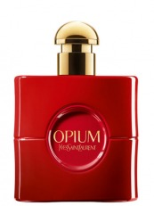 OPIUM COLLECTOR'S EDITION 2015