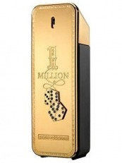1 MILLION MONOPOLY COLLECTOR EDITION