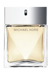 MICHAEL KORS SIGNATURE 2013