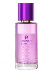 AIGNER LADIES DAY