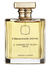 FOUR CORNERS: 2. NAWAB OF OUDH