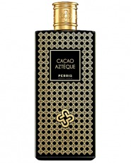 BLACK: CACAO AZTEQUE