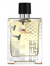 TERRE D'HERMES H BOTTLE LIMITED EDITION 2016