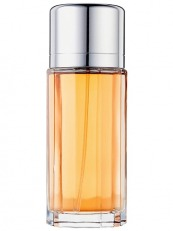 ESCAPE FOR WOMEN EAU DE PARFUM