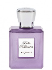 EXQUISITE EAU DE PARFUM INTENSE