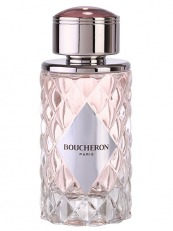 PLACE VENDOME EAU DE TOILETTE