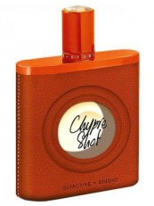 SEPIA COLLECTION: CHYPRE SHOT