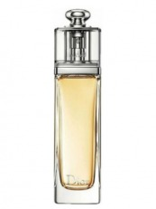 ADDICT EAU DE TOILETTE (2014)